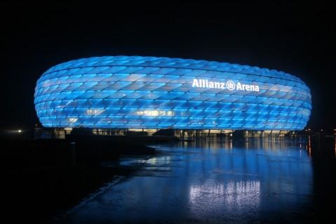 allianz_arena_1
