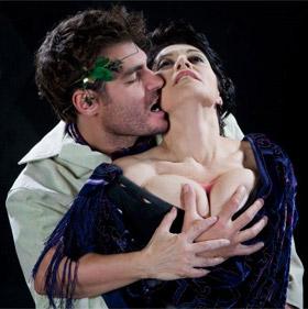Festival-de-Teatro-de-Curitiba-2013 7